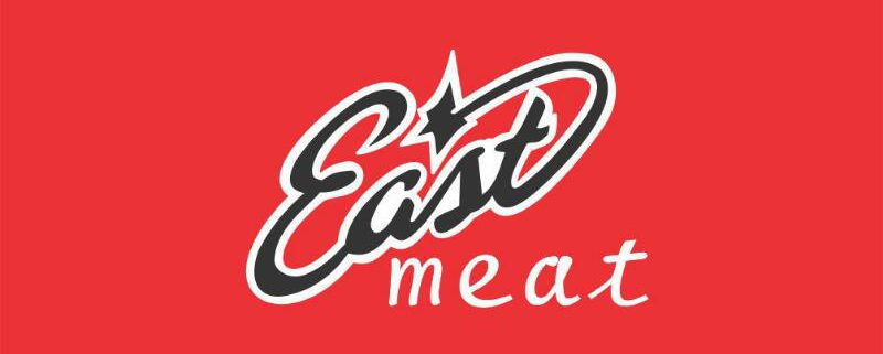 East Meat Supplies